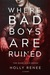 Where Bad Boys Are Ruined (Good Girls, #3)