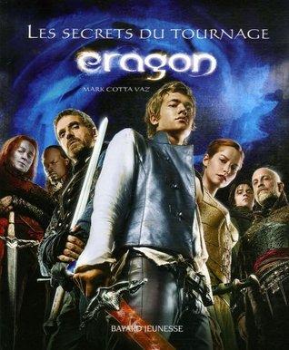 Eragon: Les secrets du tournage