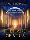 The Hand of Atua