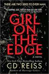 Over the Edge by C.D. Reiss