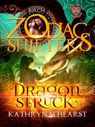 Dragonstruck: Birch