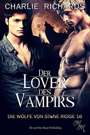 contemporary Gay Romance Novels