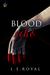 Blood Echo