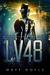 LV48 by Matt  Doyle