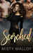 Scorched (The Orestaia Series, #1)