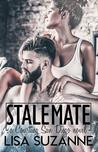 Stalemate (Courting San Diego #2)