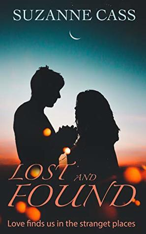 Lost and Found (Love in the Mountains Novella Series Book 2)