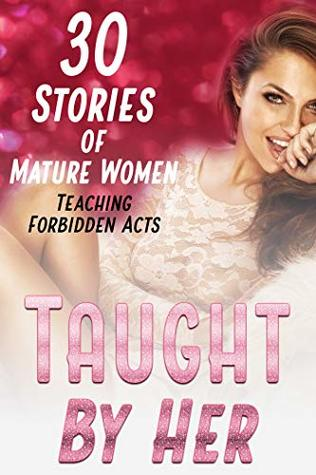 Stories for mature women