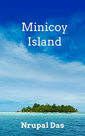 Minicoy Island: Beaches, Culture and People of Minicoy, Lakshadweep Islands