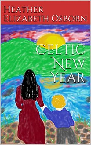Celtic New Year