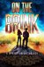 On the Brink by Alison Ingleby