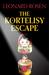 The Kortelisy Escape