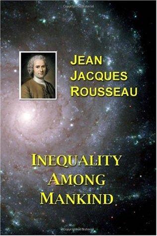 Inequality Among Mankind