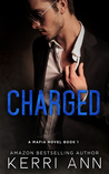 Charged