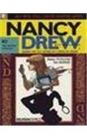 Nancy Drew: The Haunted Dollhouse