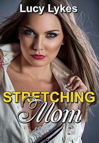 Stretching Mom
