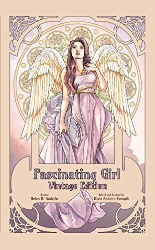 Fascinating Girl Vintage Edition
