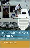 Building Tokyo Ex...