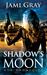 Shadow's Moon