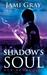 Shadow's Soul