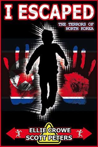 I Escaped The Terrors Of North Korea