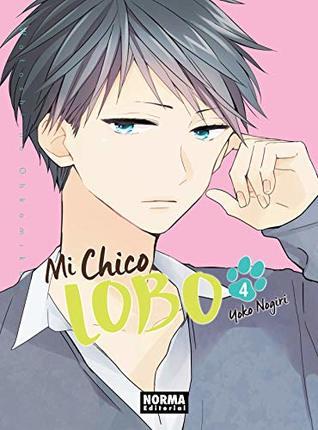MI CHICO LOBO 04