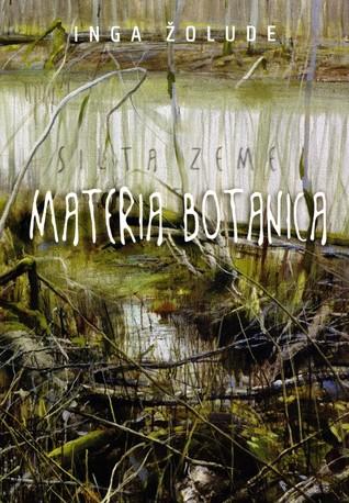 Materia botanica