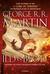 Ild & blod by George R.R. Martin