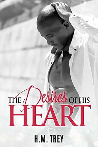 The Desires of His Heart