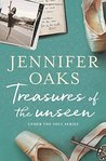 Treasures of the unseen
