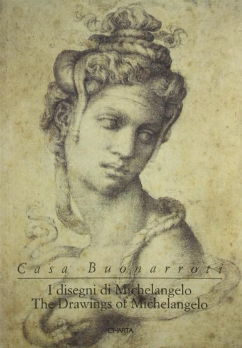 The Drawings of Michelangelo