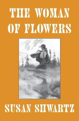 The Woman of Flowers