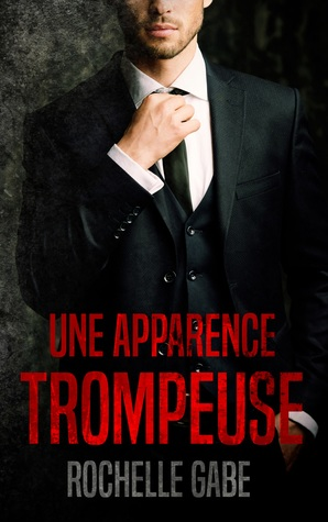 Une apparence trompeuse