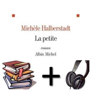 La Petite Audiobook PACK [Book + 1 CD]