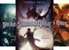 Shadow Magic (3 Book Series)