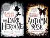 Dark Heroine (2 Book Series)