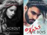 Lost Girls (2 Book Series)