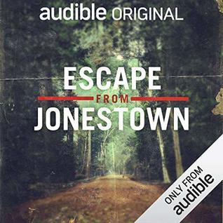Escape From Jonestown