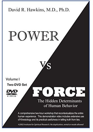 Volume I: Power vs Force: Muscle Testing Video