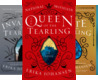 The Queen of the Tearling (3 Book Series)
