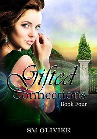 Gifted Connections 4