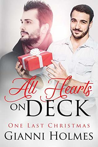All Hearts on Deck: One Last Christmas