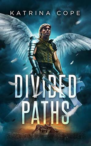 Divided Paths