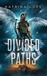 Divided Paths (Afterlife, #4)