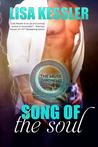 Song of the Soul by Lisa Kessler