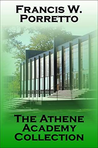 The Athene Academy Collection