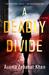 A Deadly Divide (Rachel Getty & Esa Khattak #5)