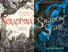 SERAPHINA (2 Book Series)