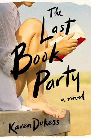 https://www.goodreads.com/book/show/42424722-the-last-book-party?ac=1&from_search=true/