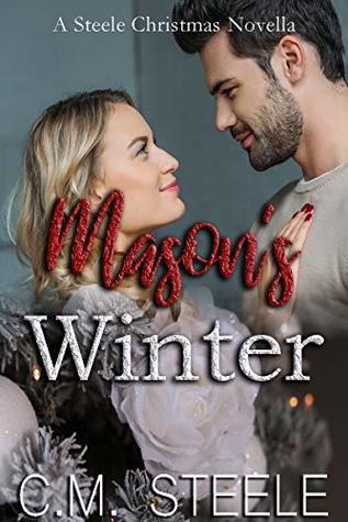 Mason's Winter